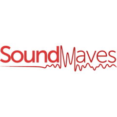 Звуковая студия Soundwaves.cz