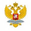 Посольство Российской Федерации в Словацкой Республике