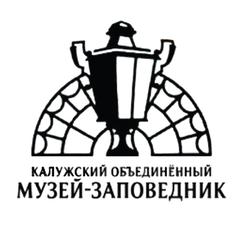 Государственное бюджетное учреждение культуры Калужской области Калужский объединённый музей-заповедник