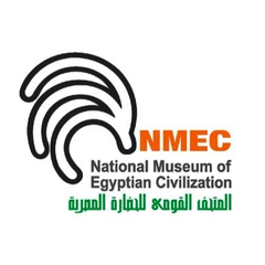 National Museum of Egyptian Civilization -...