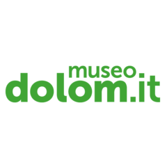 Museo Dolom.it