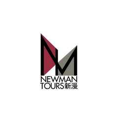 Newman Tours