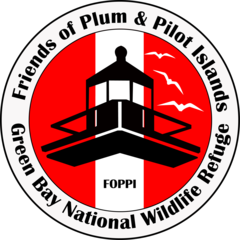 Friends of Plum and Pilot Islands