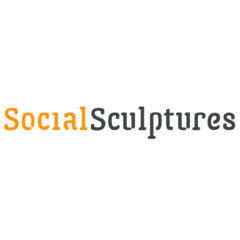 Social Sculptures