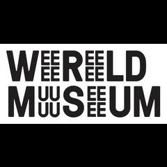 Wereld Museum Rotterdam