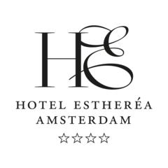 Estherea hotel Amsterdam