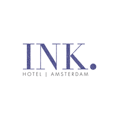 INK Hotel Amsterdam