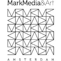 Mark Media & Art