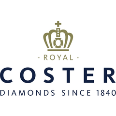 Royal Coster Diamonds