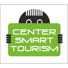 Center Smart Tourism - solo travels around the world.