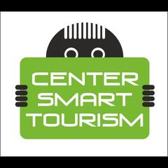 Center Smart Tourism - solo travels around the world.