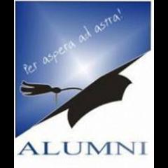 Asociatia Absolventilor Universitatii ...