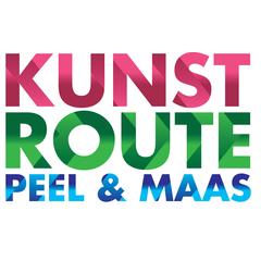 Kunstroutes Peel en Maas
