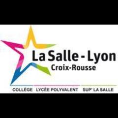 CAMPUS LA SALLE LYON