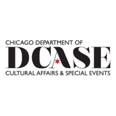 City of Chicago: Cultural Affairs and...