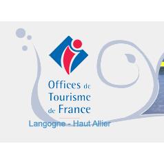 Office de Tourisme de Langogne