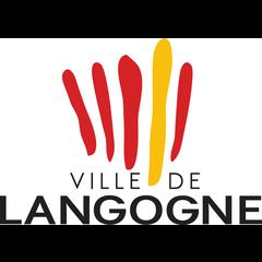 Ville de Langogne