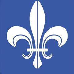 Ville de Soissons