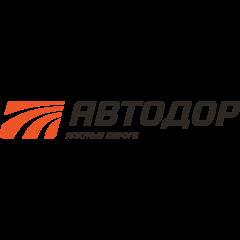 Автодор-Платные Дороги