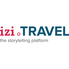 Izi.Travel
