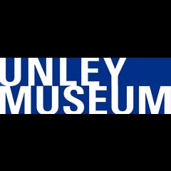 Unley Museum
