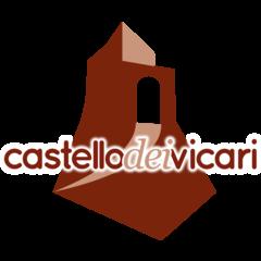 Castello dei Vicari