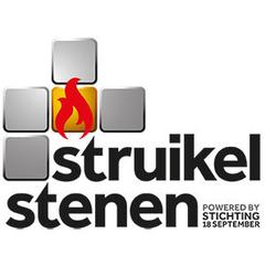 Stichting 18 September