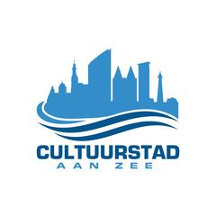 Cultuurstad aan Zee