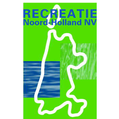 Recreatie Noord-Holland