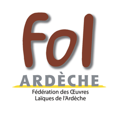 Fédération des Œuvres Laïques de l'Ardèche