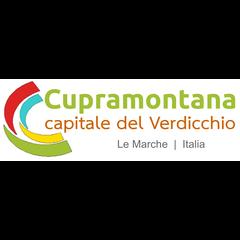 Turismo Cupramontana