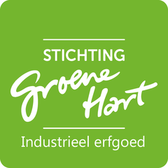 Groene Hart Industrieel Erfgoed