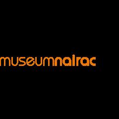 Museum Nairac