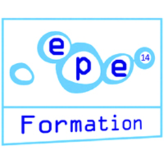 EPE Formation