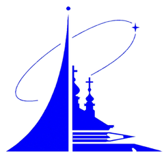 Мемориальный музей Ю. Гагарина