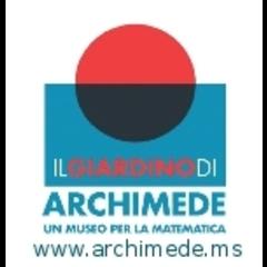 Il Giardino di Archimede - Un Museo per la...