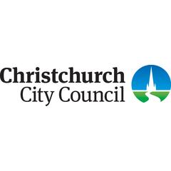 Christchurch City Council, Lyttelton Community Board