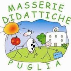 MASSERIA DIDATTICA REGIONALE Agri...