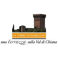 La Torre di Marciano