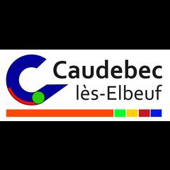 Ville de Caudebec-lès-Elbeuf
