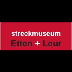 Streekmuseum Etten+Leur
