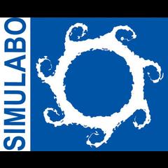 Simulabo - Sistema museale del lago di...
