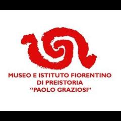 Museo e Istituto Fiorentino di Preistoria