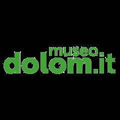 DOLOMITES MUSEUM