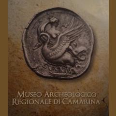 Museo Archeologico Regionale di Camarina