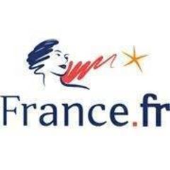ATOUT FRANCE - Национальное агентство по...
