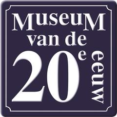 Museum van de 20-e Eeuw