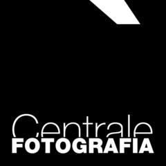Centrale fotografia