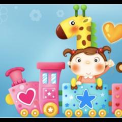 Ирдоматский детский сад