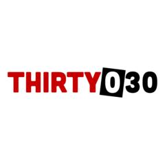 Thirty030